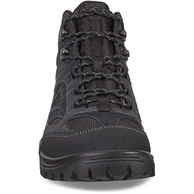 ECCO Xpedition III Bottes Homme, black/black